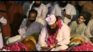 Sufi Welfare Society Mehfil E Milad 3of 18 At Shokat Ali Qaiser Home