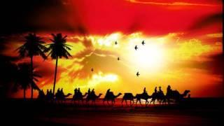 D.P.O.D. -  Long Caravan De Soleil