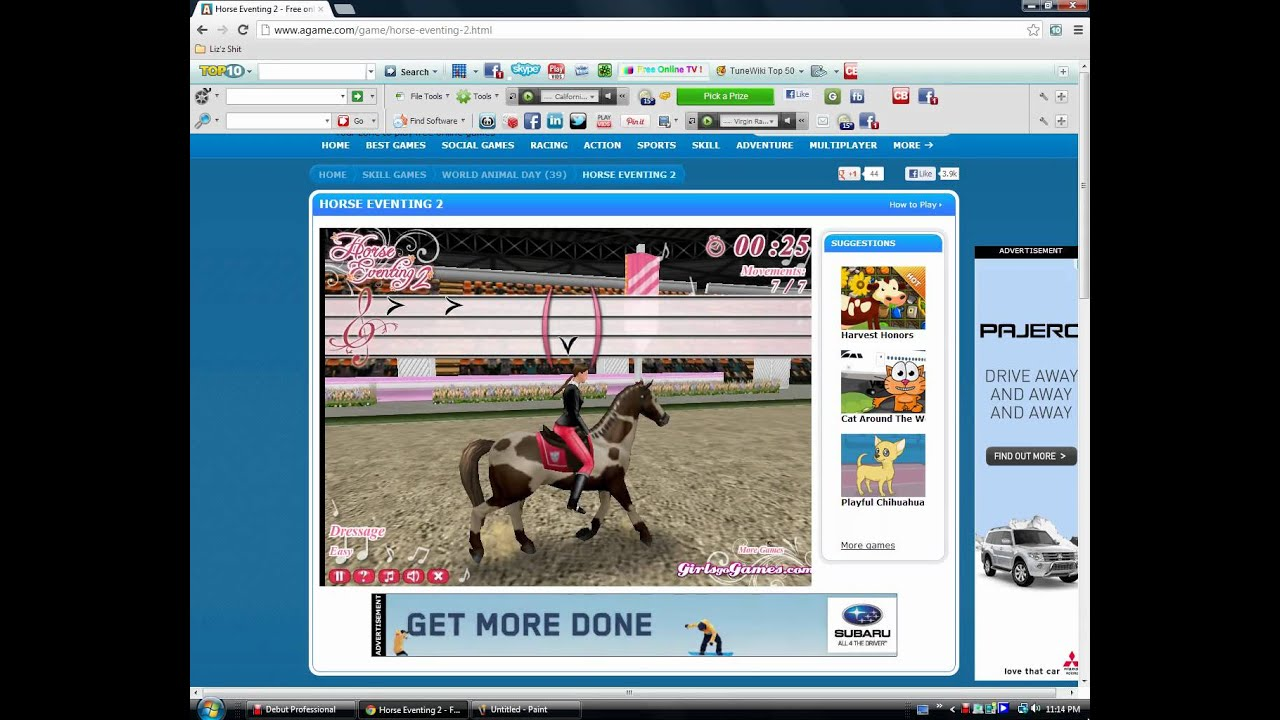 Horse eventing 2 game free spelling games for key stage 2