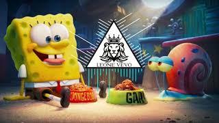 Mötley Crüe - Kickstart My Heart (The Spongebob Movie Sponge On The Run Trailer Soundtrack) Resimi