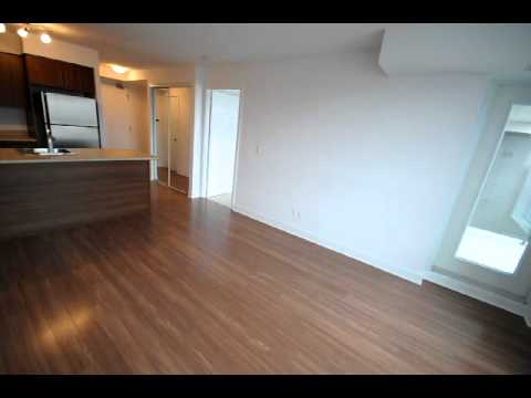 120 Dallimore Circle - Red Hot Condos - 1 Bedroom 560 sq.ft. - Elizabeth  Goulart, BROKER - YouTube