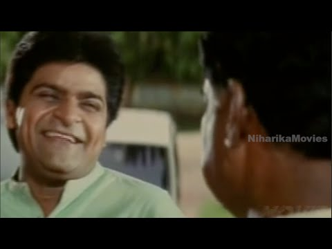 prema-sandadi-telugu-movie-back-to-back-comedy-scenes-p1---srikanth,-anjala-zaveri