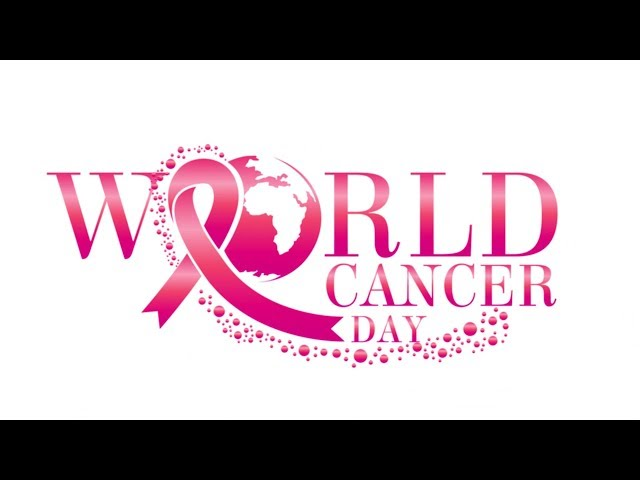 World Cancer Day: Cancer Prevention- #AreaDoctor (Pidgin English)