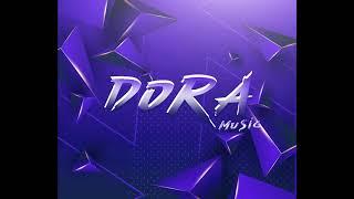 Mert Dora Güleç - Craze Me Ostinato! (Epic Orchestral Music)