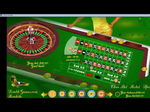 safest roulette system