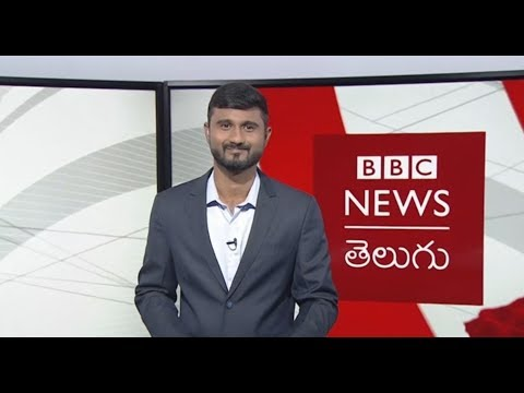 Iraq votes in first elections since IS defeat: BBC Prapancham with Pavankanth (BBC Telugu)