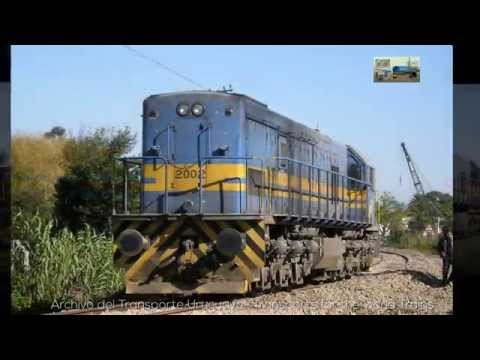 General Electric C18 7i AFE documentary
