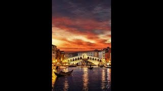 Most beautiful places to visit in Italy # Europe