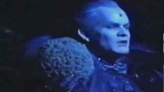 Скачать Tanz Der Vampire Vor Dem Schloss Steve Barton