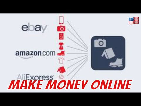 Every hours get 75$ || How to get unlimited redeem code || Unlimited diamond #Free_fire #tech_earn from YouTube · Duration:  6 minutes 53 seconds