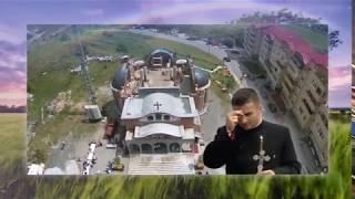 Parintele Ovidiu-Ciprian Martis Priceasna &quotDrumul Crucii&quot