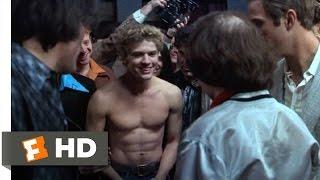 54 (1/12) Movie CLIP - Getting In (1998) HD