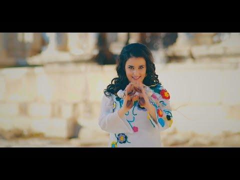 Ümmü Erbil - Karinom