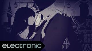 【Electronic】Flapo ft. Jordan Sheath - Promise Me