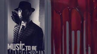 Eminem - Thus Far (Interlude) (Legendado)
