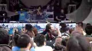 T.P.E 2007 - Sesto Sento