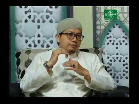 Mengapa Harus Bermadzhab, Bersama Ust. Faris Khoirul Anam. Lc. M.HI 02