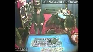 Следователи Иркутска фальсифицируют дело