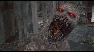 Resident Evil 4: Melhores Bugs do Jogo!