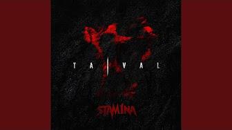 Stam1na Taival