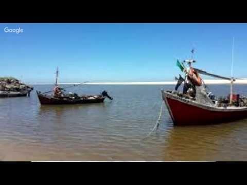 FM 88.9 SEÑALES en DIRECTO desde SALINAS -URUGUAY
