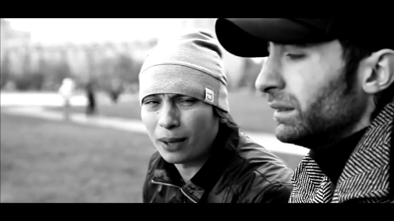 Fike & Jambazi - Минимум скачать бесплатно в mp3, слушать онлайн, видео (клип) | poiskobuvi.ru