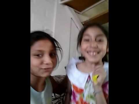 Video GhTAPFCLuyg