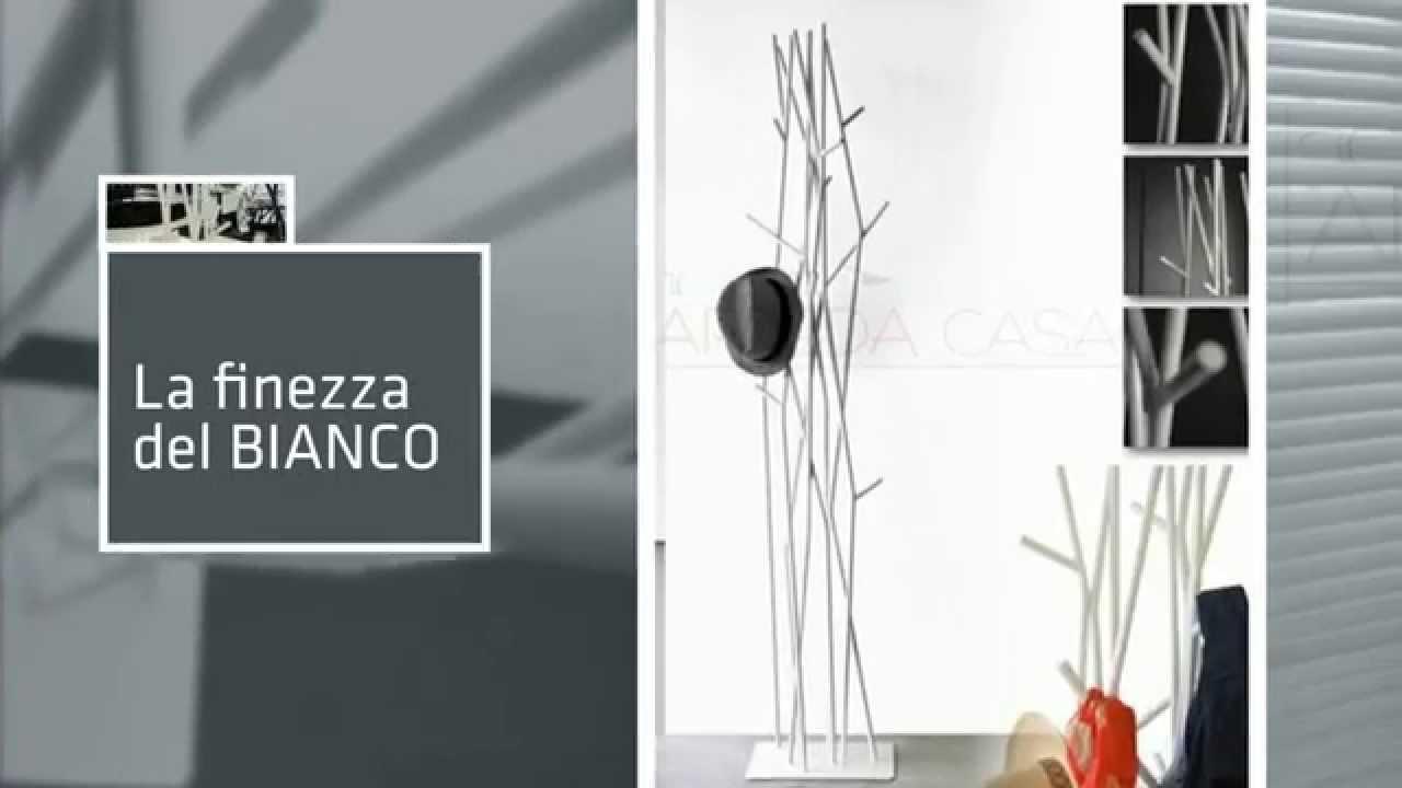Appendiabiti Da Ingresso Chiuso iiᐅ appendiabiti da terra di design ᐅ arreda casa online