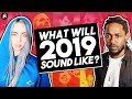What Music Will Dominate 2019 & the Next Decade? | Dear Jon