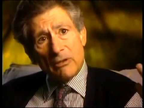 Orientalism as a Tool of Colonialism - Edward Said