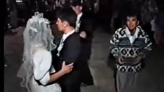 1998-жылкы хит ырларга ушинтип τοιλορΔο бийлθθζγ 😊😀