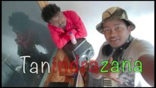 Video AGRAD & SKAIZ  - TANINDRAZANA [Official Audio Gasy Ploit 2016] download MP3, 3GP, MP4, WEBM, AVI, FLV Oktober 2018