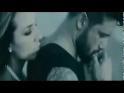 Alessio - Quanto Ti Amo (Official Video HD)