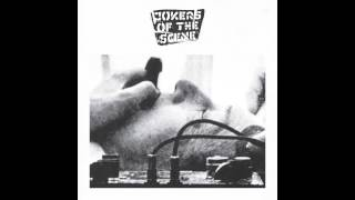 Jokers Of The Scene - Killing Jokes III