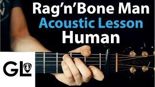 Human: Rag