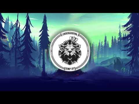 David Guetta Martin Garrix & Brooks - Like I Do (Premium Bootleg VIP)(FREE)