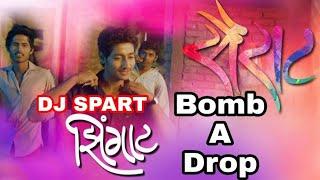 zingat-bomb-a-drop---spart-remix