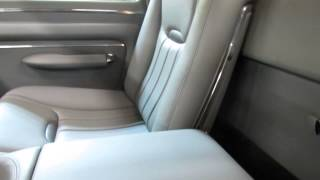 1964 Chevy C10 Interiors by Shannon