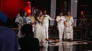ethiopian-new-year-2010-2017-music-at-coke-studio