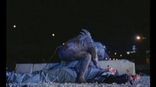 ЧУПАКАБРА в Оренбурге (аномальное явление)(Неопределенное существо убивает домашних животных в одном из сел Пономаревского района Оренбургской обла..., 2012-12-12T06:56:15.000Z)