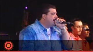 Maelo Ruiz - No Mas Mentiras (Live)