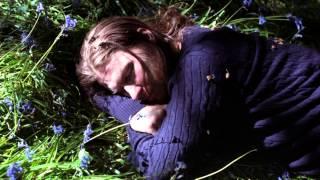 Aphex Twin - Ziggomatic 17