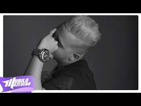 MC G15 - Ela é Linda DJ Ramon - 2017