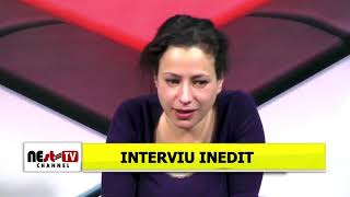 20180420 Sinteze administrative Dan Strutinschi Ermina Strutinschi P1 nest mare