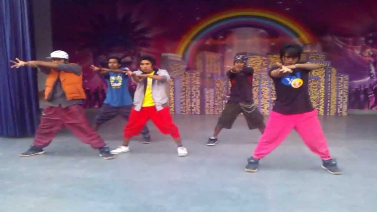 Dhoom 2 hritik roshan dance video, online, free videos, music.