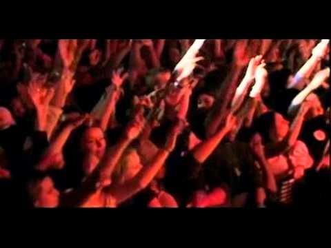 Eminem - The 8 mile concert (LIVE)