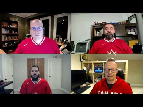 O365Eh! - Episode #31 -  Planning for Microsoft Teams Governance thumbnail