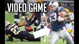 nfl-best-video-game-like-plays-hd-pt-2