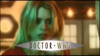 Doctor Who: Coward or Killer Rescore - Part Seventeen (Uploaded on behalf of RandomGeoffness)