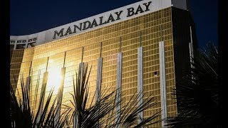 Mandalay Bay hotel owner files lawsuits against Las Vegas massacre victims, saying it has 'no liabil